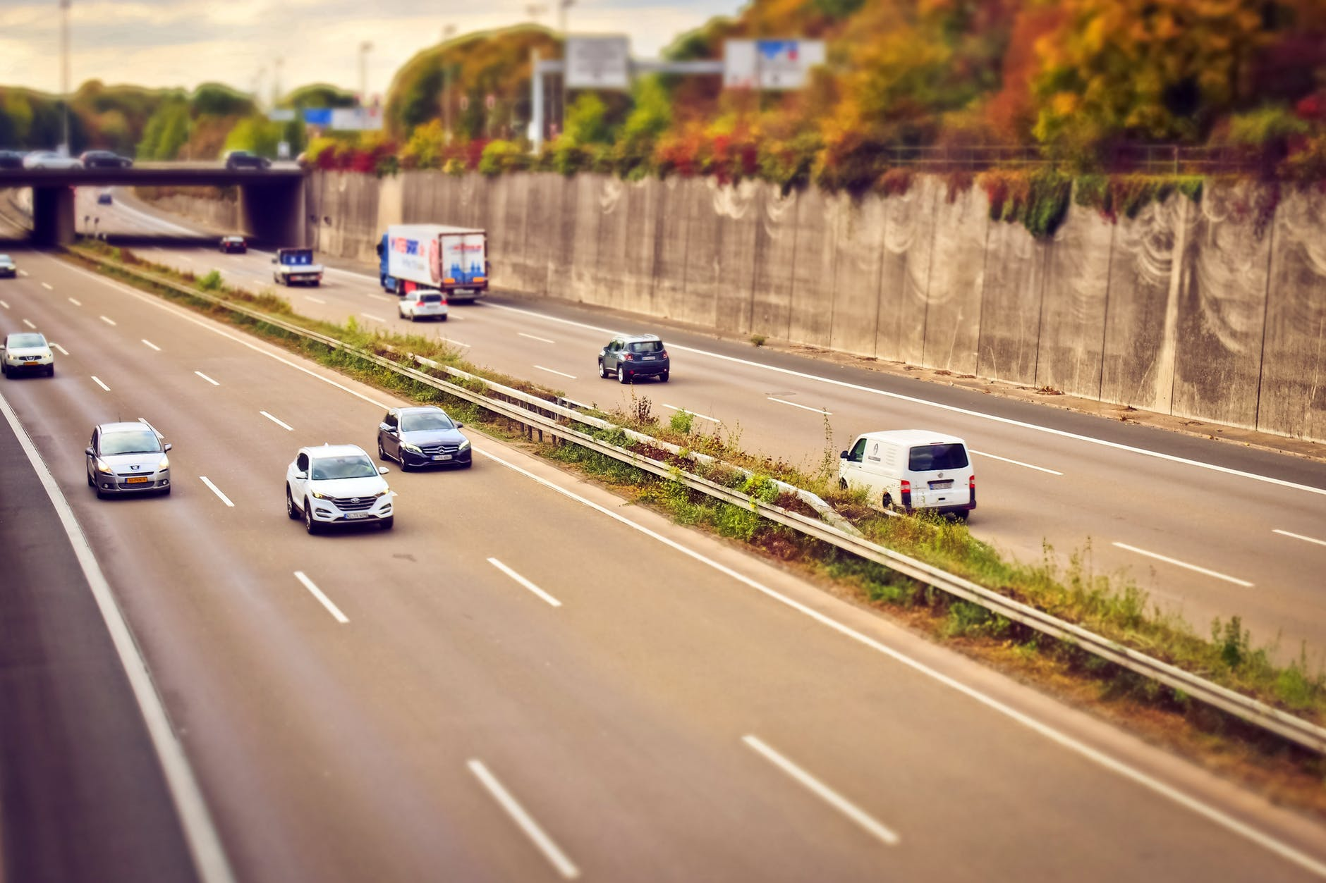 Ensuring Cargo and Vehicle Security with GPS Tracking Solutions