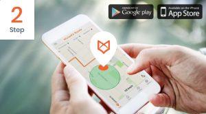 TrackingFox Apps