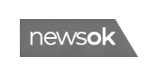 Newsok